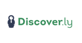 Discover.ly Promo Code