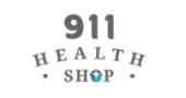 911HealthShop Promo Code