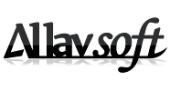 Allavsoft Promo Code