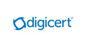 DigiCert Promo Code