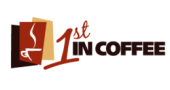 1st in Coffee Promo Code