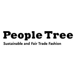 People Tree Discount Code
