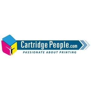 Cartridge People Discount Code
