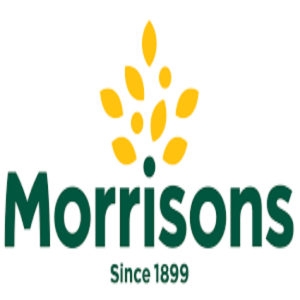 Morrisons Discount Code