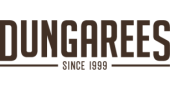 Dungarees Promo Code