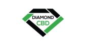 Diamond CBD Promo Code