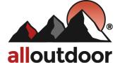 Alloutdoor UK Promo Code