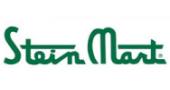 Stein Mart Promo Code