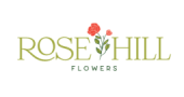 Rose Hill Flowers Promo Code