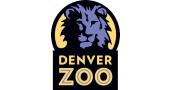 Denver Zoo Promo Code