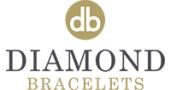 Diamond Bracelets Promo Code