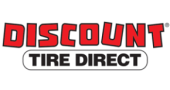 Discount Tire Direct Promo Code