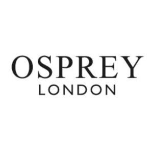 Osprey Discount Code