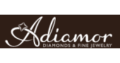 Adiamor Promo Code
