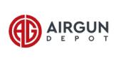 AirGunDepot Promo Code