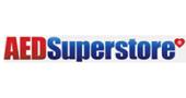 AED Superstore Promo Code