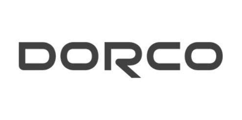Dorco Razors Discount Code