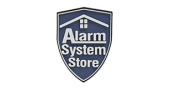 Alarm System Store Promo Code