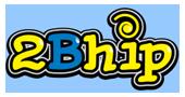 2Bhip Promo Code