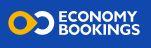 Economy Bookings Promo Code