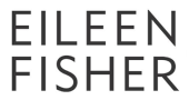 Eileen Fisher Promo Code
