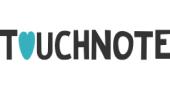 Touchnote Promo Code