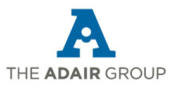 The Adair Group Promo Code