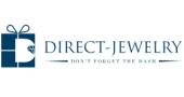 Direct-Jewelry Promo Code