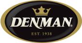 Denman Promo Code