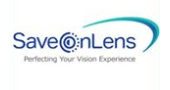 1-Save-On-Lens Promo Code