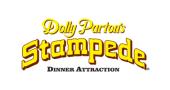 Dolly Parton's Stampede Promo Code