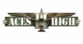 Aces High Promo Code