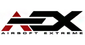 Airsoft Extreme Promo Code