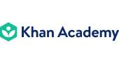 Khan Academy Promo Code