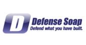Defense Soap Promo Code