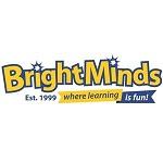 BrightMinds Discount Code