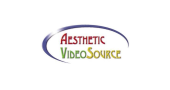 Aesthetic Video Source Promo Code