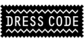 DressCodeClothing.com Promo Code