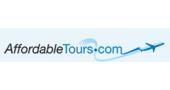 AffordableTours.com Promo Code