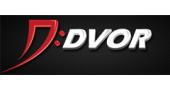 DVOR Promo Code