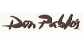 Don Pablo's Promo Code