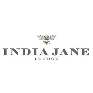 India Jane Discount Code