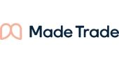 Made Trade Promo Code