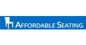 Affordable Seating Promo Code