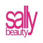 Sally Beauty Discount Code