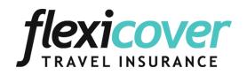 Flexicover Travel Insurance Discount Code
