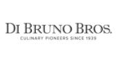 Di Bruno Bros. Promo Code