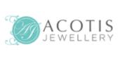 Acotis Diamonds Promo Code