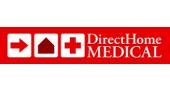 DirectHomeMedical.com Promo Code