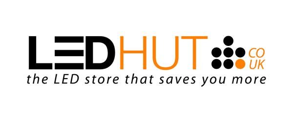 Led Hut Discount Code